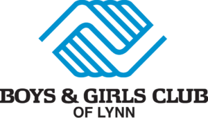 Boys and Girls Club of LYnn